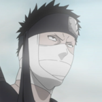 Zabuza