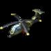 Comanche Airship.png