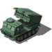 Artillery.png cohete
