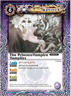 BS01 -battle spirits set 1 -spirits. 300px-Vampiles2