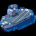 Carrier.png pesados