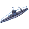 Submarine Gunboat.png