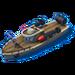 Torpedo Gunboat.png
