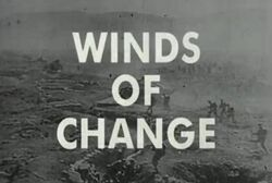 WindsOfChange