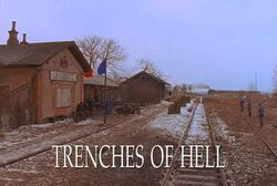 TrenchesOfHell