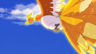 P12 Ho-Oh