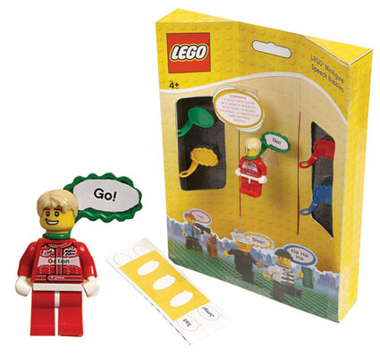 425px-Speech_bubbles_with_minifig.jpg