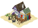 Beach Hut-icon.png