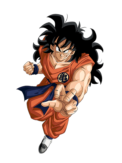 http://images2.wikia.nocookie.net/__cb20110707103047/dragonball/es/images/6/64/Final_Yamcha.png