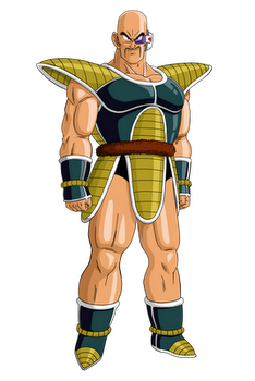 http://images2.wikia.nocookie.net/__cb20110707110221/dragonball/es/images/c/c1/Nappa.png