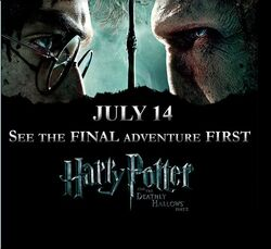 HPScreening
