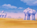 ChiChiInDiabloDesert(DBZ)