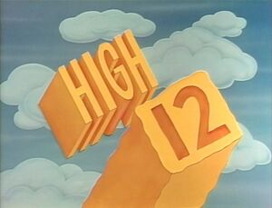 High12-1
