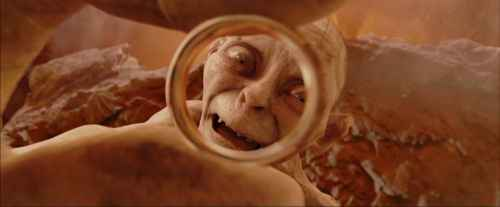 Gollum-ring.jpg