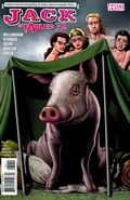 Jack of Fables Vol 1 32