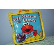 GetDressedwithElmo2005Reissue