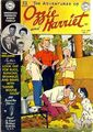 Adventures of Ozzie & Harriet Vol 1 5