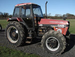 Case IH 1594 Hydra-Shift
