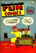 More Fun Comics Vol 1 114