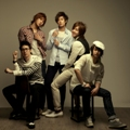 Ss501songcallingyourname