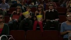 Shake.It.Up.S01E05.HDTV.XviD-ASAP screenshot 1