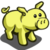 Yellow Sow-icon