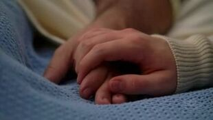 Glee34 - I Want to Hold Your Hand