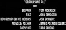 Cradle-and-all-cast