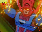 Galactus (Tierra-534834)