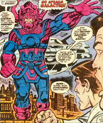 Galactus (Tierra-774)