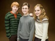 Rupert-grint-daniel-radcliffe-e-emma-watson-in-una-foto-promo-del-film-harry-potter-and-the-order-of-the-phoenix-125260