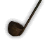 Tw2 weapon scoop.png