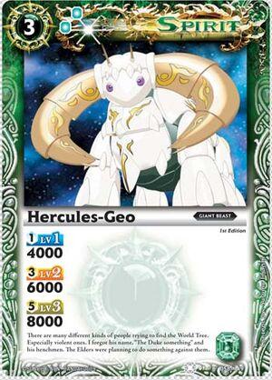 BS01 -battle spirits set 1 -spirits. 300px-Hercules-geo2