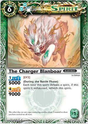 BS01 -battle spirits set 1 -spirits. 300px-Blanboar2