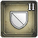 Обновление оборонительных 2.png Бонусные