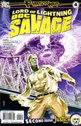 Doc Savage Vol 3 4