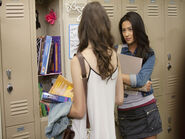 Spencer's Locker