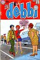 Date With Debbi Vol 1 10