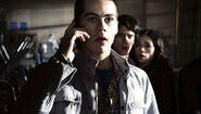 8 stiles