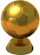 Soccer Trophy