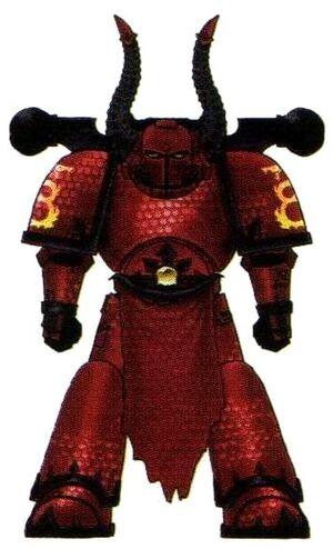 [Question] Dragon warriors 300px-Dragon