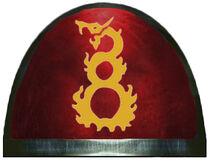 [Question] Dragon warriors 210px-Dragon_Warriors_Livery