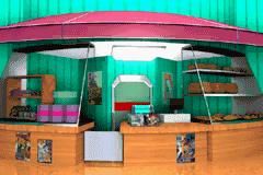 Shop       Shop-GX1