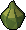 Guthix fruit