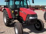Case IH JX1090U - 2004