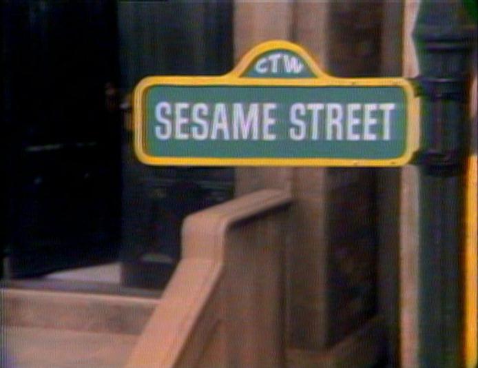 Sesame Street Closing Signs Muppet Wiki