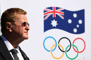 John Coates AOC Sponsorship Announcement BA3oZaXYOl1l