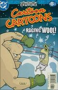 Cartoon Cartoons Vol 1 8