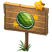 Watermelon Master-icon