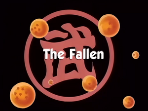 TheFallen